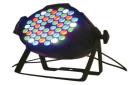 LED帕灯54*3